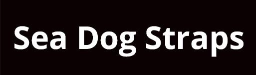 Sea Dog Straps